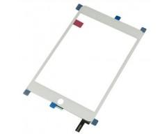 iPad mini 4 Dokunmatik-Cam  Değişimi