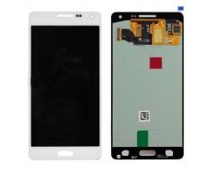 Samsung Galaxy A5 Ekran Değişimi