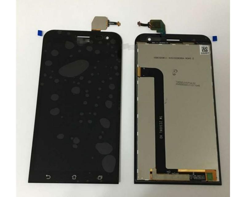 Asus Zenfone 2 Laser Ekran Değişimi-tamiri