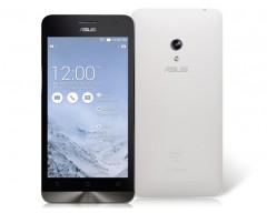 Asus Zenfone 4 Ekran Değişimi - 159 TL