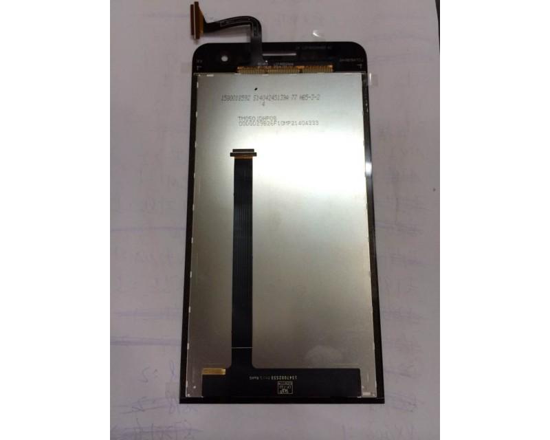 Asus Zenfone 5 Ekran Değişimi - 119 TL