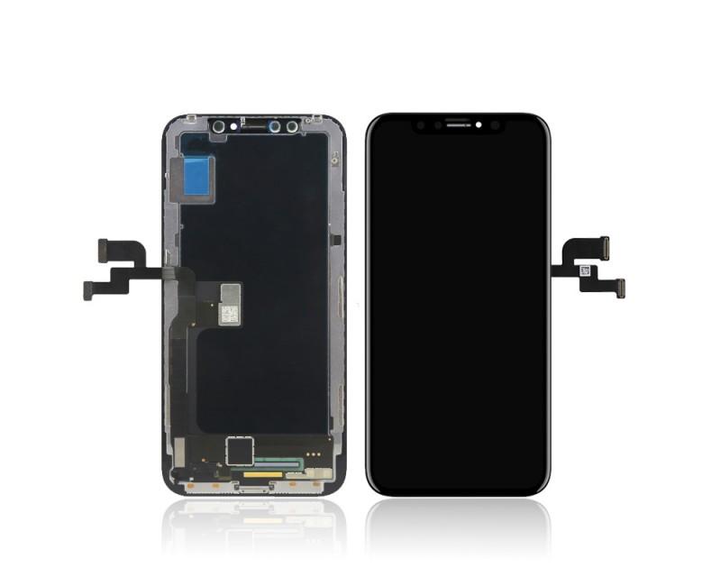 İphone X Ekran Değişimi