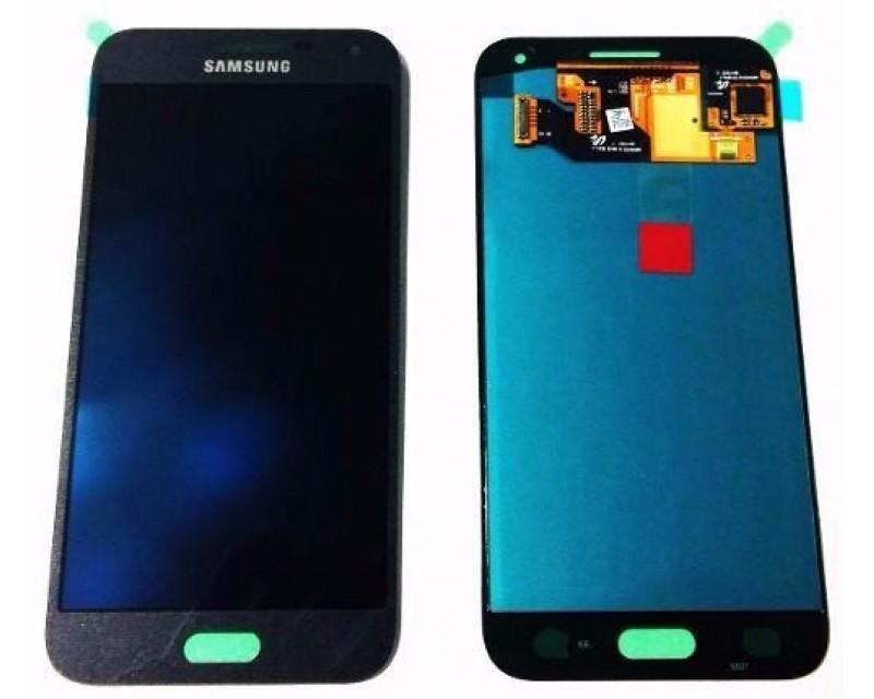Samsung E5 Ekran Değişimi-Tamiri