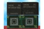 Samsung s4 mini açılmıyor sorunu tamiri