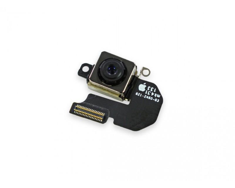 iPhone 6 Kamera Değişimi-tamiri