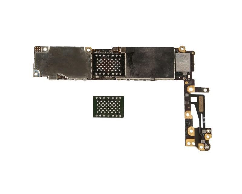 iPhone 5s/ 6/ 6+ 9, 21, 40, 4013, 4014 hatalarının tamiri