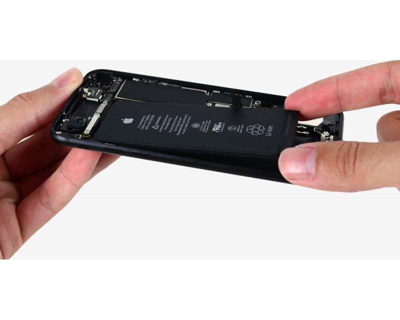 İphone 8-8 Plus Batarya Değişimi