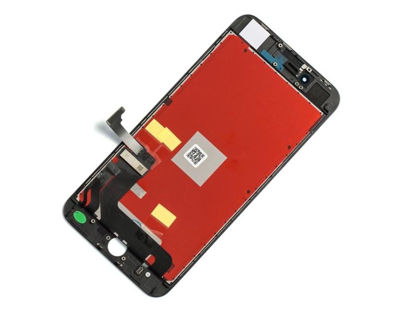 İphone 8 Ekran Değişimi