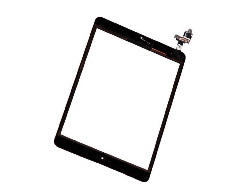iPad Mini 4 Dokunmatik Değişimi