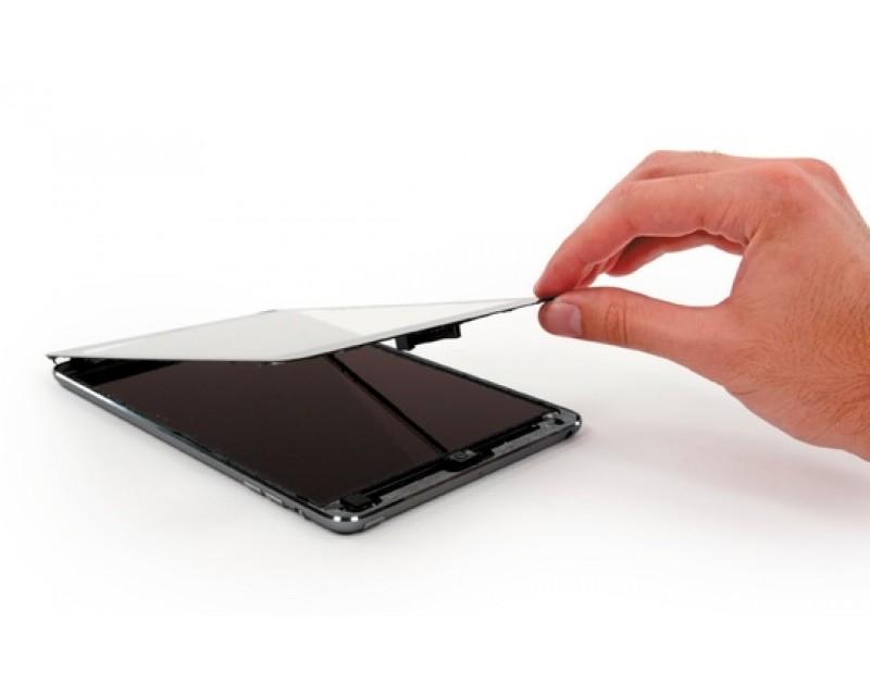 İpad Mini Ekran Tamiri