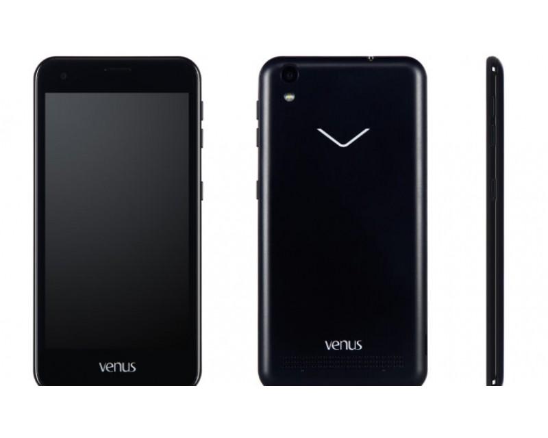 Vestel Venüs 5010 Ekran Değişimi