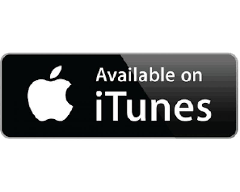 iPhone 4 - 4S - 5 - 5s Yazılım Desteği