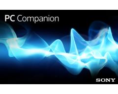 Sony Xperia Serisi Yazılım Sıfırlama Desteği