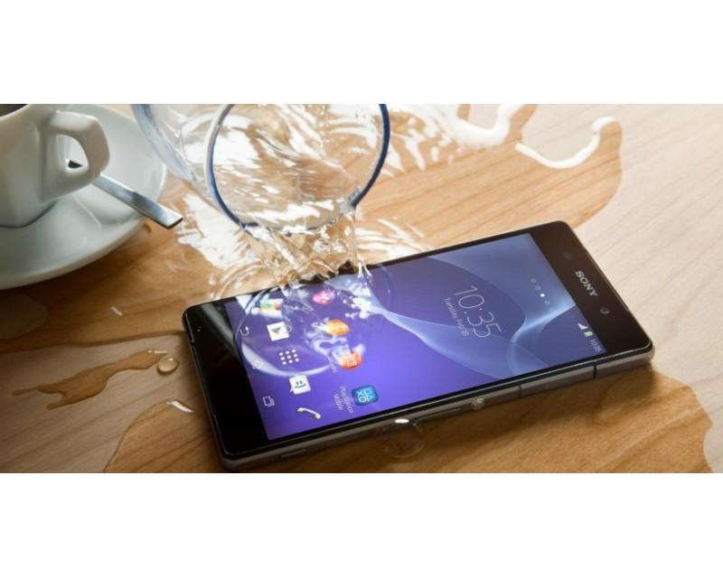 Sony Xperia Z2 Orjinal Lcd ve Dokunmatik Üstelik Kargo ve Montaj Dahil