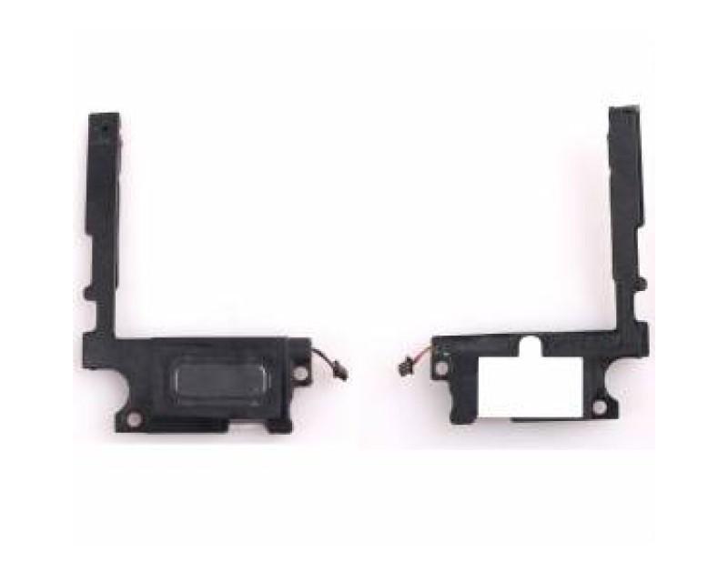 Asus Zenfone 6 Hoparlör Değişimi